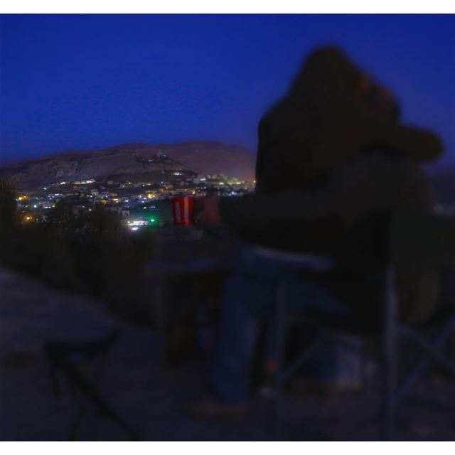ehden  ayto  longexposure  night  sky  stars  love  beautifullebanon ...