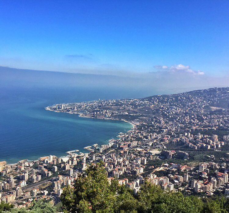 meet wardeh lebanon