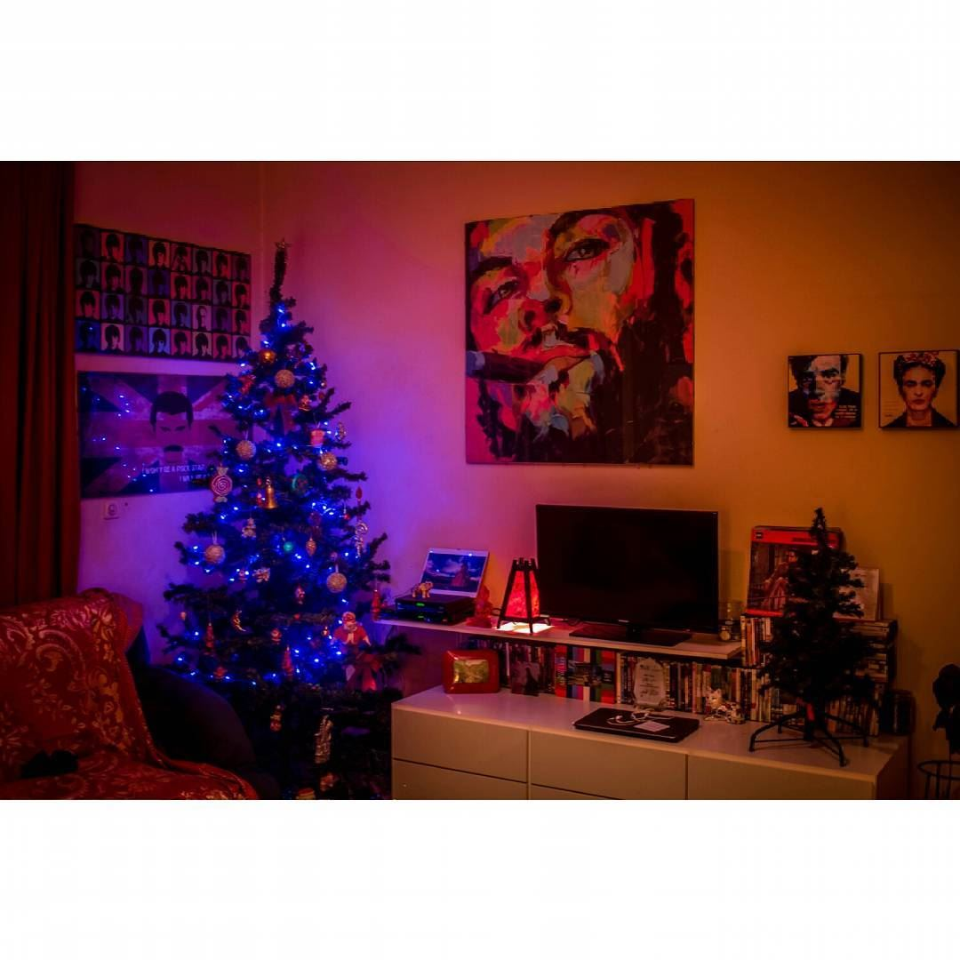 home deco christmastree christmastime myhouse decor decoration lebanon in a picture. Black Bedroom Furniture Sets. Home Design Ideas
