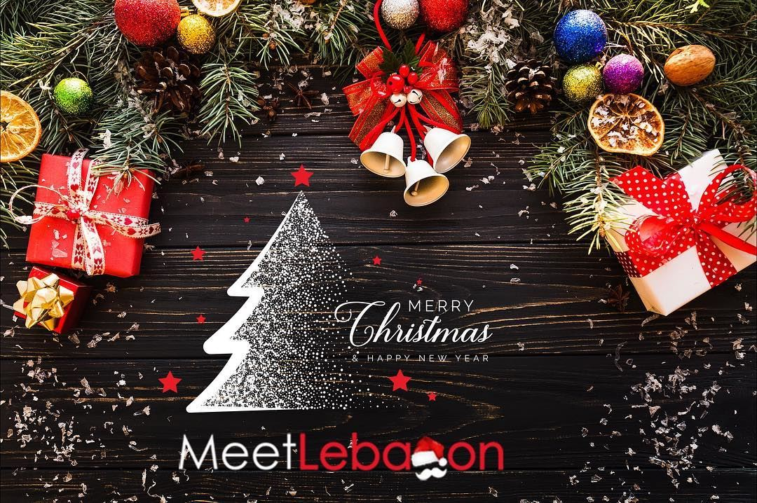 Merry Christmas dear family and friends ❤ hope you are having a ...
