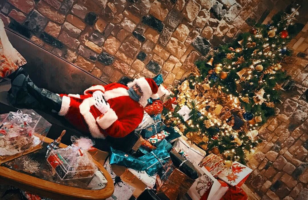 merry christmas to all and to all a good night merrychristmas beirut lebanon - Merry Christmas To All And To All A Good Night
