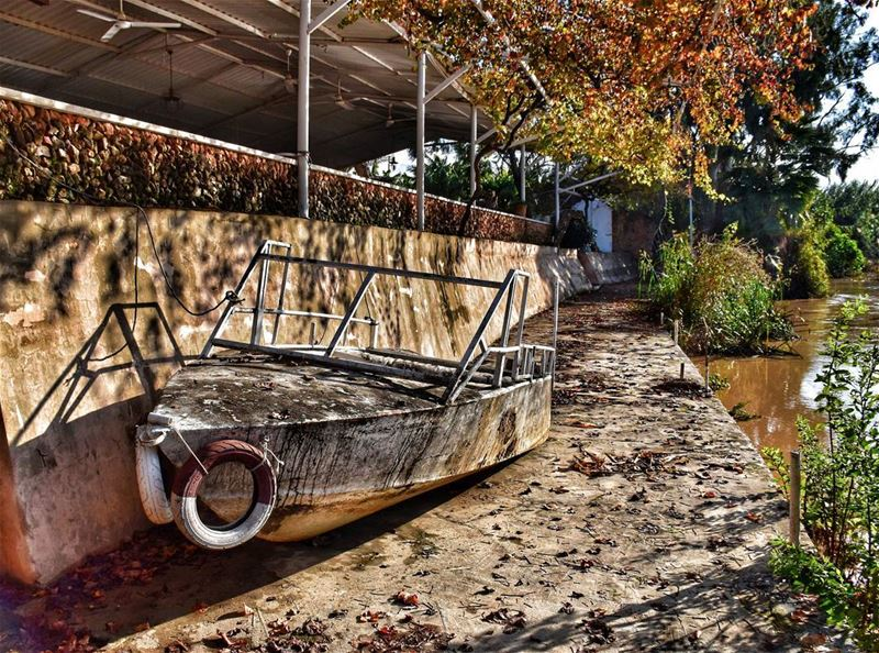 lebanon  beirut  tyre  photography  water  livelovelebanon   livelovetyre...
