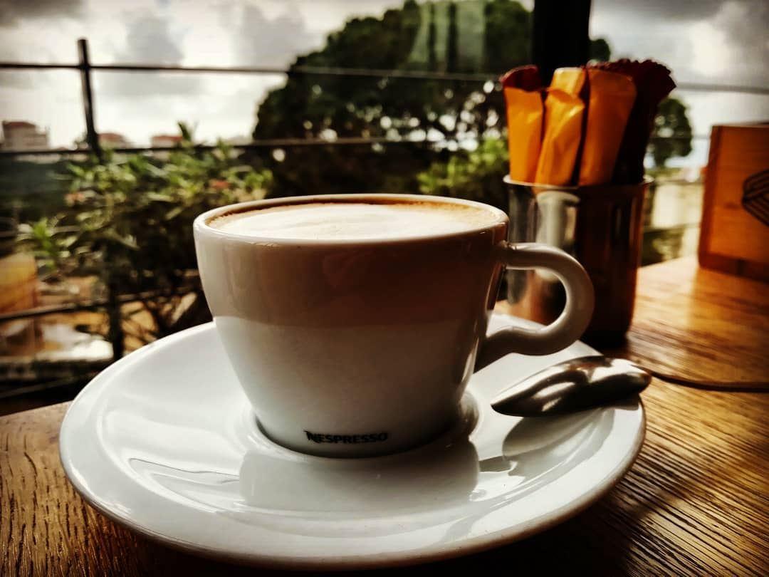 afternoon coffee break lebanon whatsuplebanon picoftheday ... #afternoonCoffee