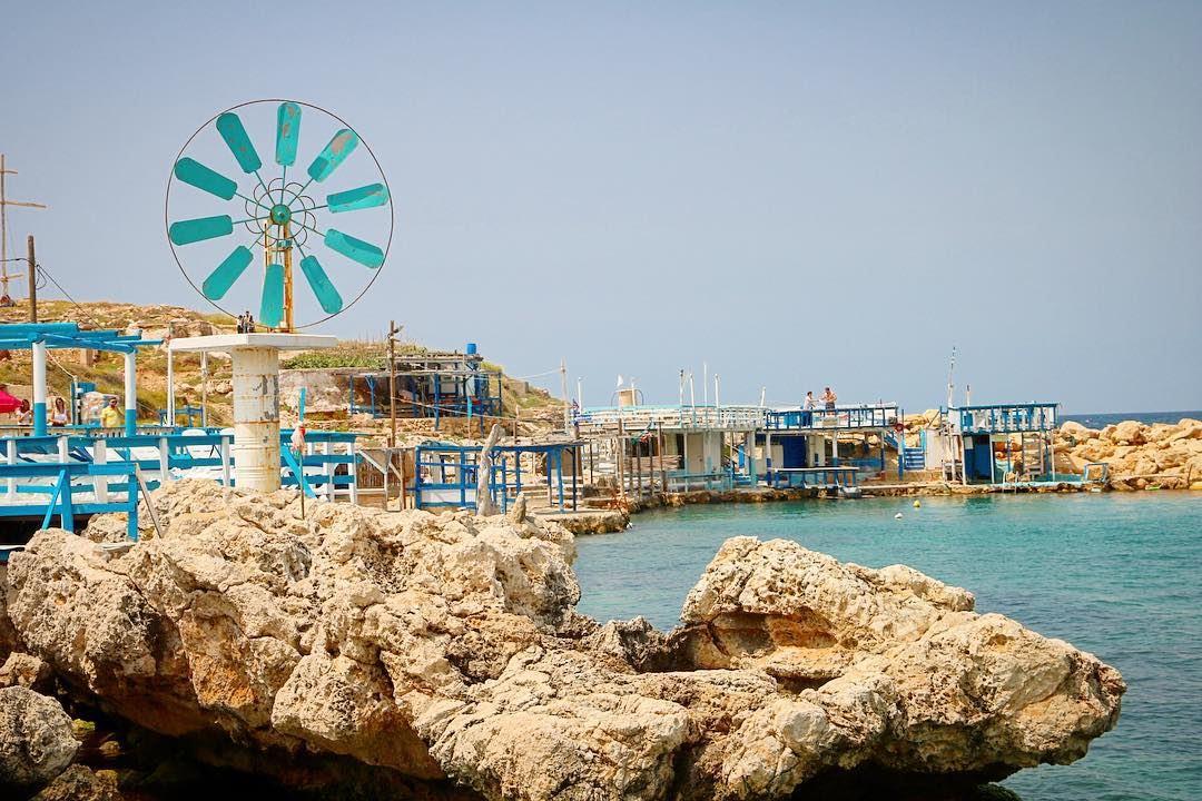 Every Summer Has Its Own Story!u2022u2022u2022u2022u2022 Canon Photo Photography ... (Enfé,  Liban Nord, Lebanon)