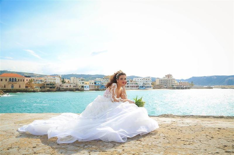 💍👰🏻  weddingdress  weddingphotography  weddingmakeup  lebanesewedding ...