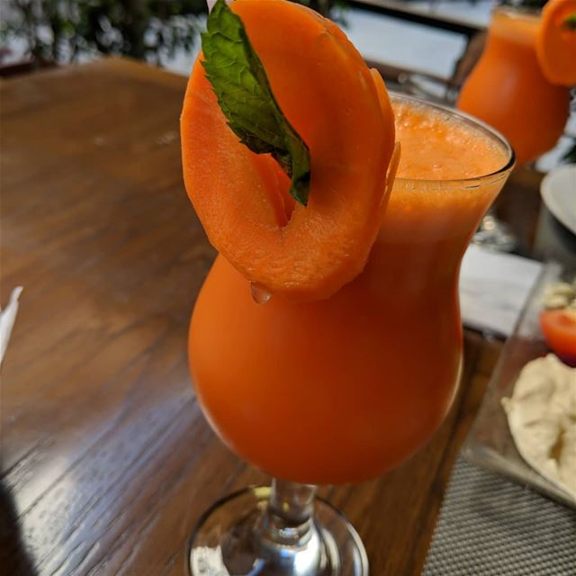 carrotjuice   juice  carrot  fresh  yummyjuice   delicious  tasty  sweet ...