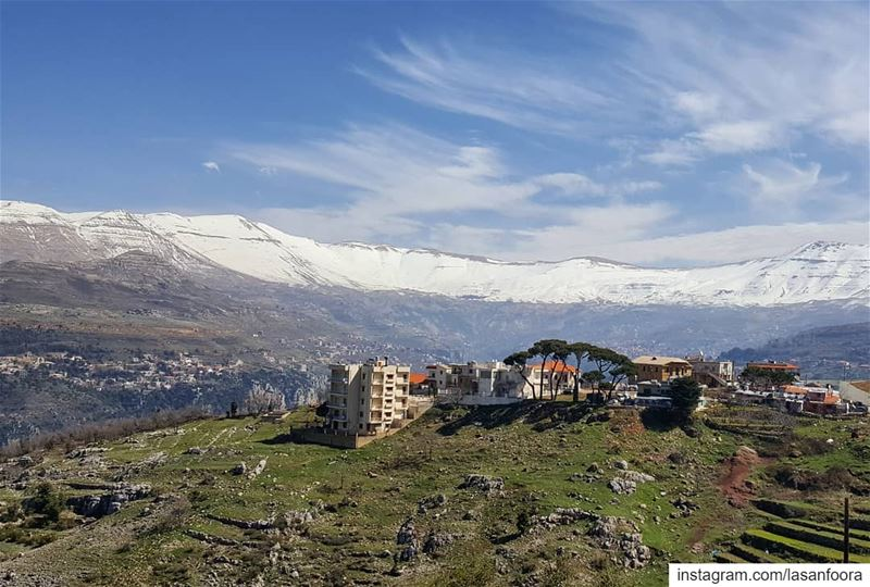 lebanoninapicture  ptk_lebanon  livelovebeirut  insta_lebanon ... (North Governorate)