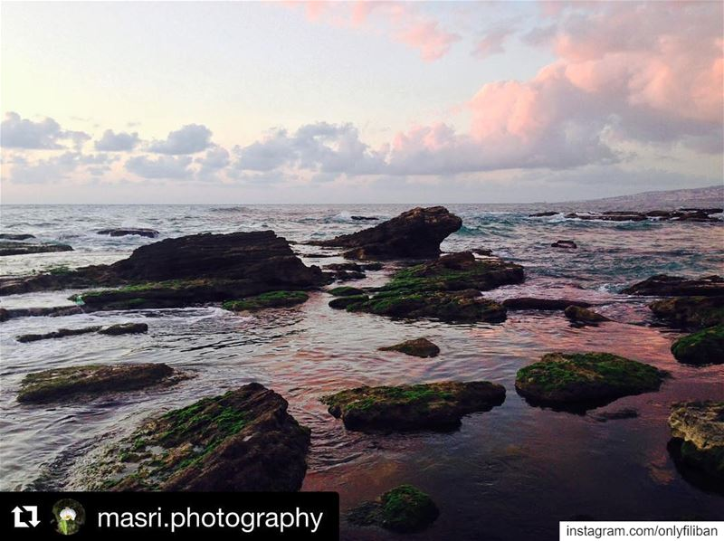 Repost @masri.photography with @onlyfiliban  onlyfiliban ・・・⚓️•... (Byblos, Lebanon)