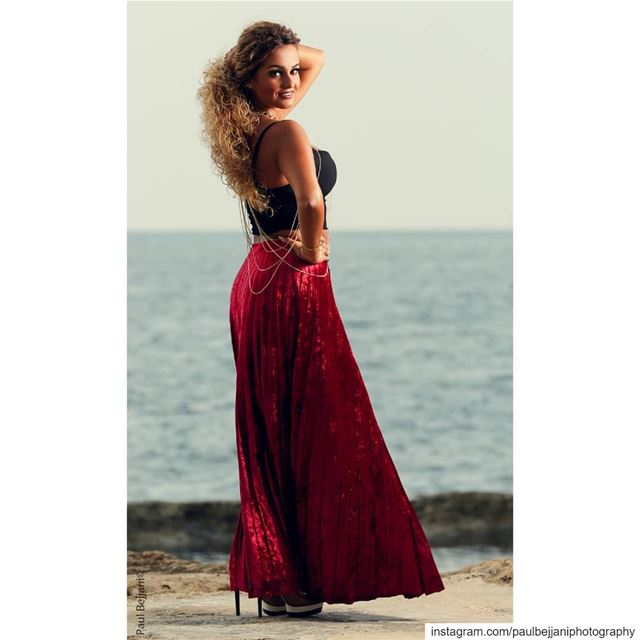 fashion  fashionphotography  dress  beautiful  lebanesestylist ...