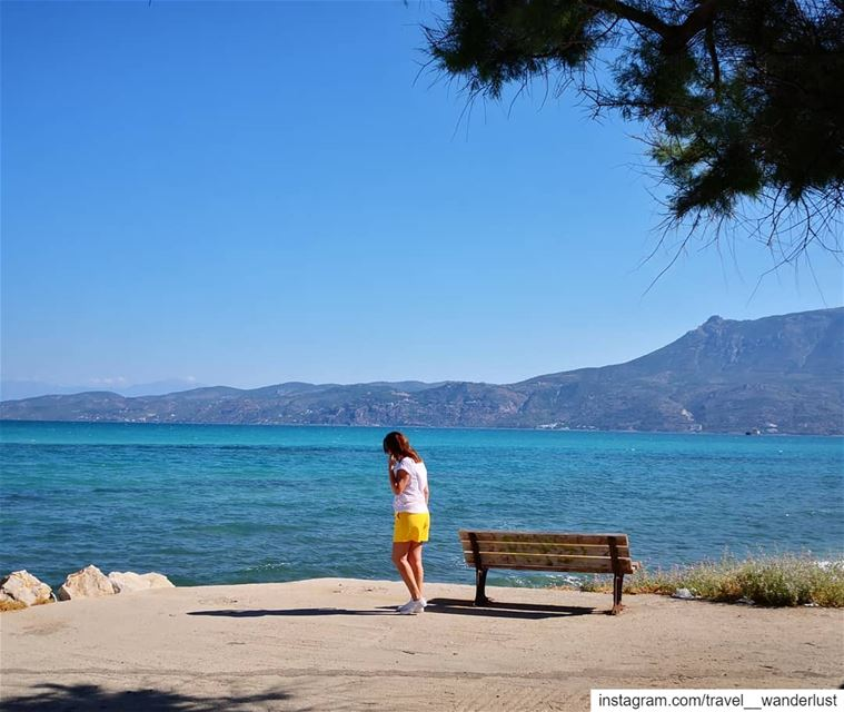 ... then left.--- Passion  Love  quotes  livethemoment   precious ... (Corinth, Greece)