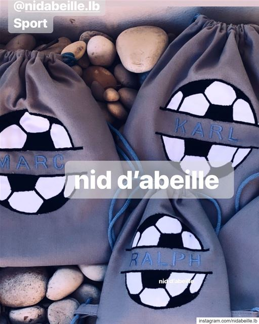 It s a boys game 🥇Write it on fabric by nid d'abeille  playhard ...