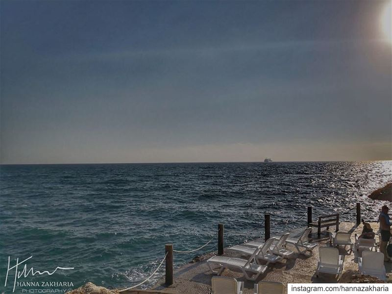 landscape  photooftheday  photograph  photographylovers  nature ... (Sawary Resort & Hotel-Batroun)