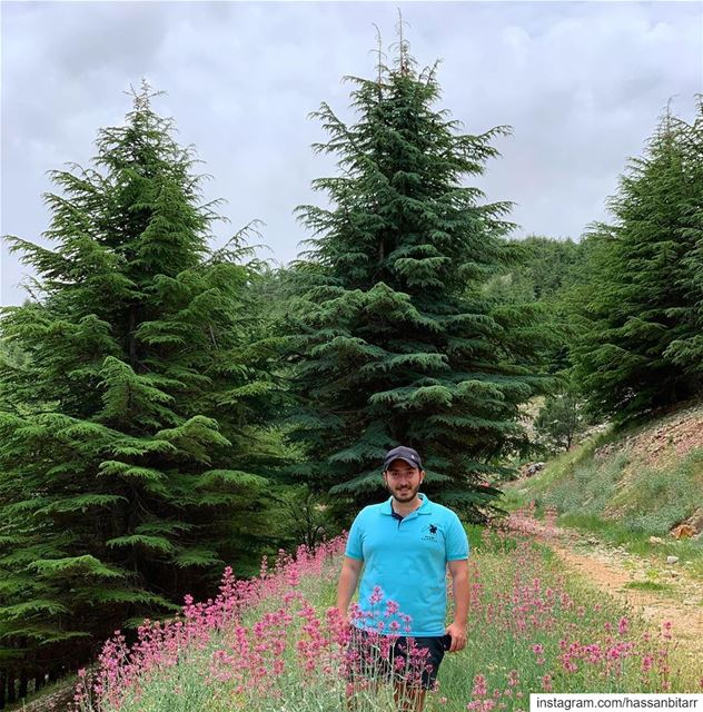 In every walk with nature one receives far more than he seeks!!........ (Arz el Bâroûk)