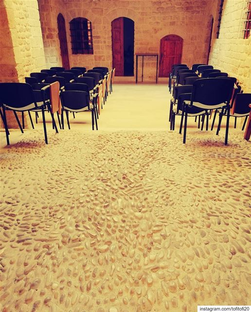 livelovelebanon  livelovesaida  culture  tradition photooftheday ... (Ola - Outreach and Leadership Academy)