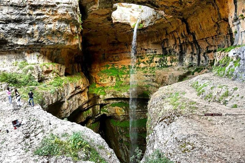 photo  fadiaounphotography  cave  water  nature  photography  photoinsta ...