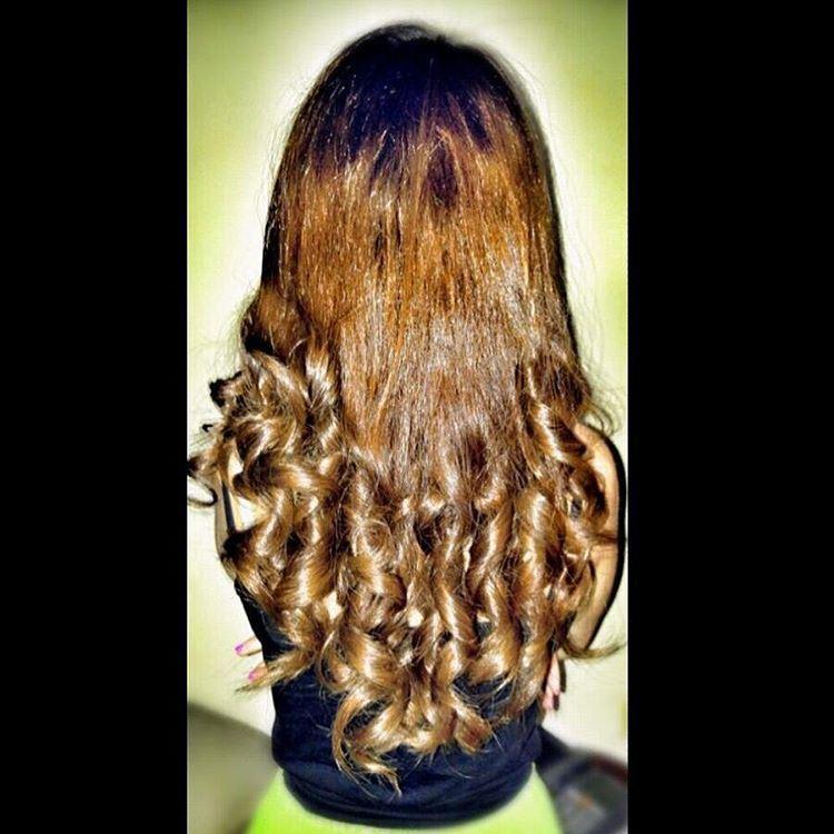 My Fabulous Natural Hair No Fake Hair Extensions No Clips No