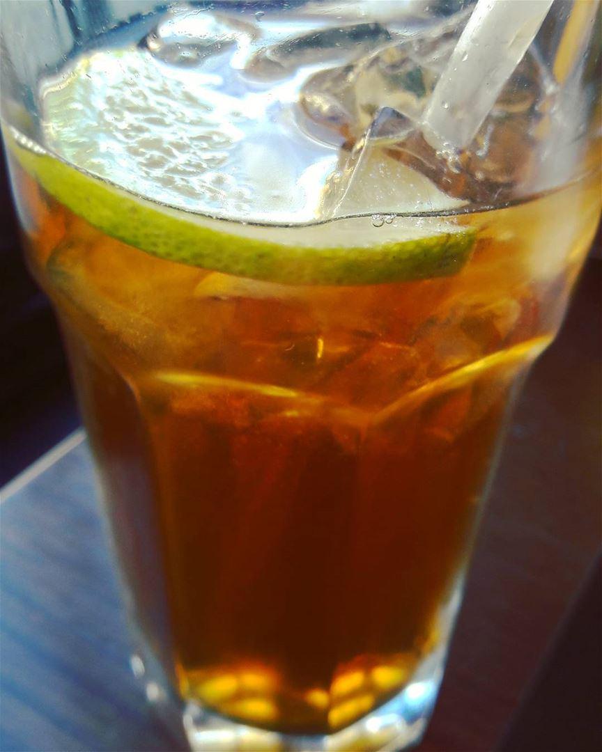 Znalezione obrazy dla zapytania tea from liban