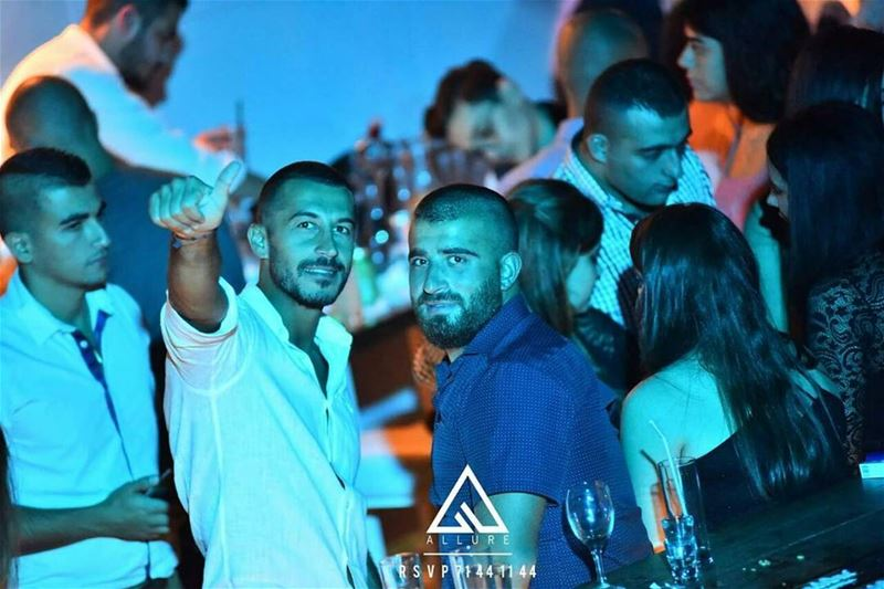 nightlife  people  allure  freinds  livelovebeirut  livelovelebanon ...