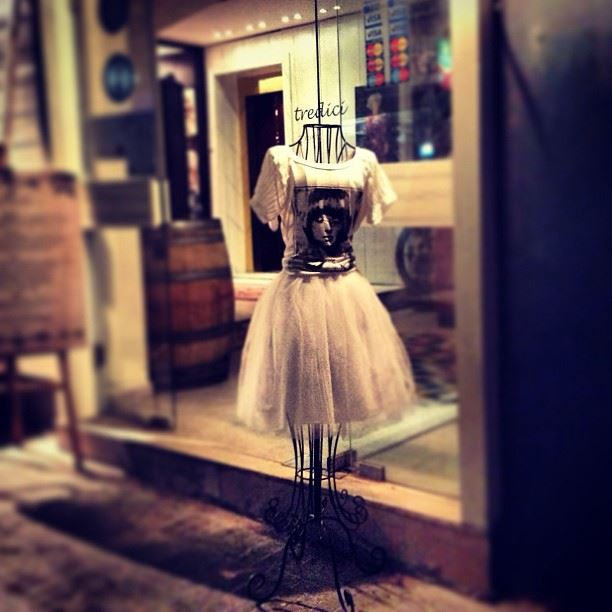 Lonesome Dove  fashion  style  nightlife  design  streetlife  citylife ...