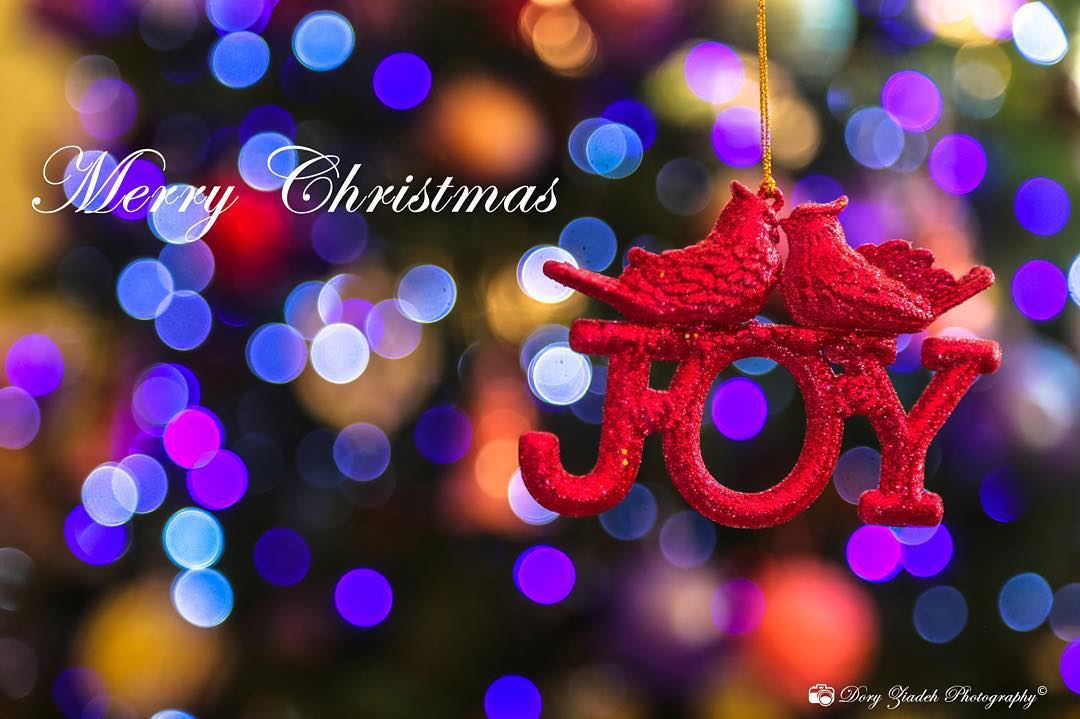 Merry Christmas My Friend.Merry Christmas To All Of You My Friends