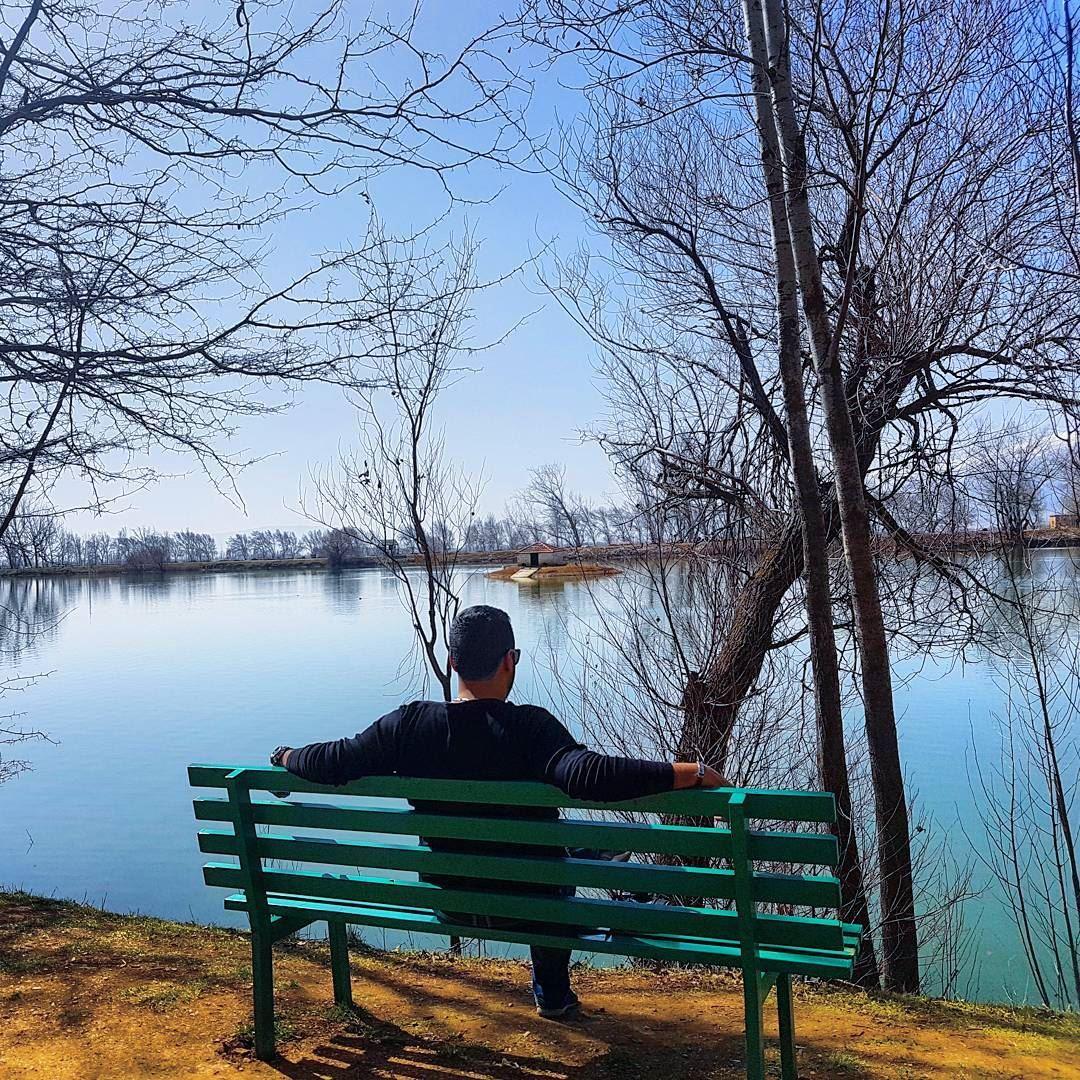 """Résultat de recherche d'images pour """"peaceful alone"""""""