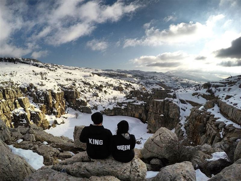 view like this is hard to beat!  topview  couplesgoals  enjoytheview ...