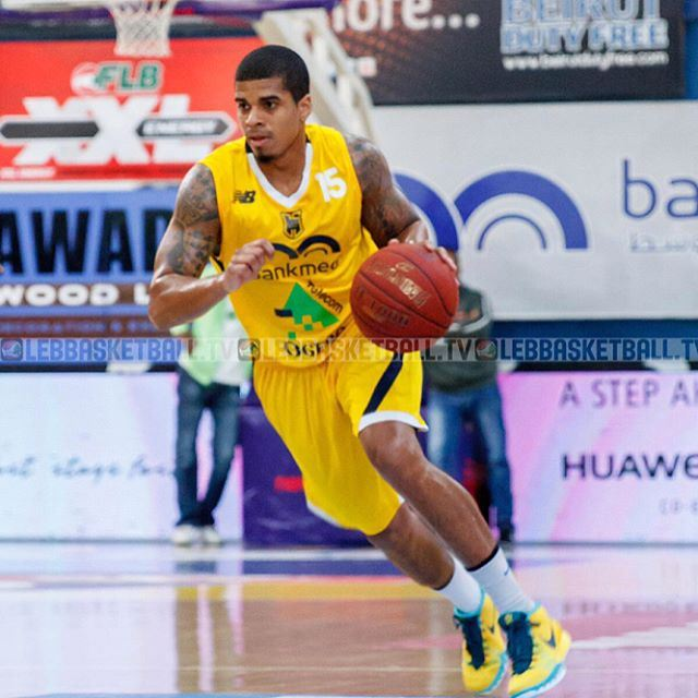36 Pictures from the Riyadi Vs Tadamon game are now available on the...