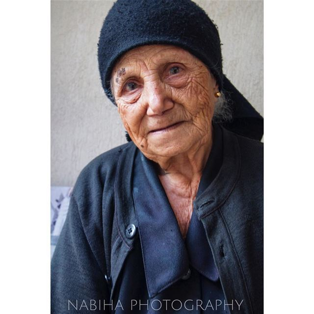 Portrait  beirut  photography  blue  Lebanon  canon7d  portraits  old ...