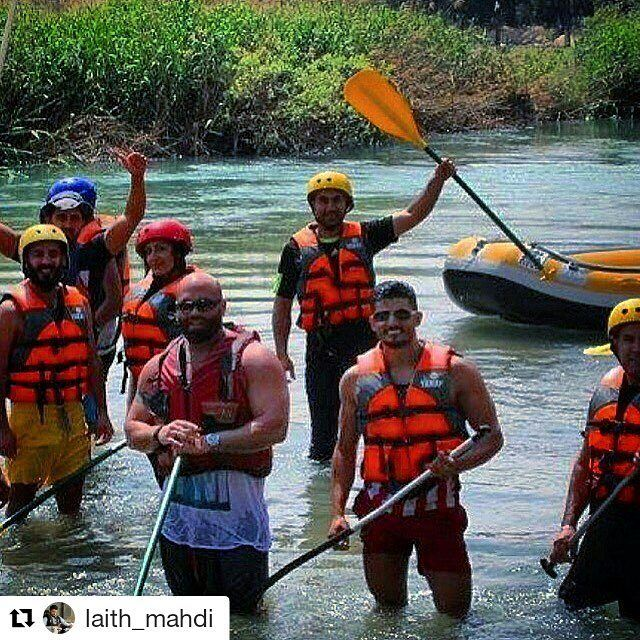 Repost @laith_mahdi with @repostapp・・・hope you enjoyed your day 😊 ...