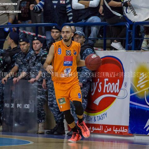36 Pictures from the Champville Vs Homenetmen game are now available on...