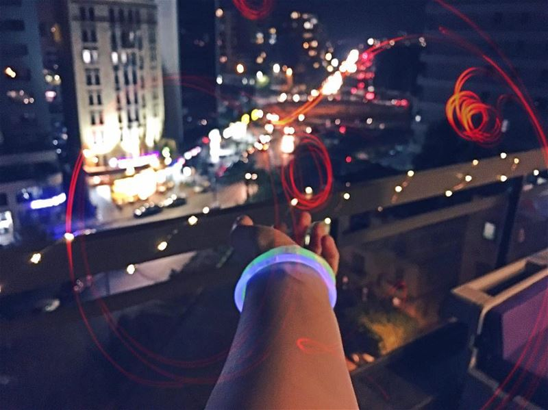 Give me the night🌃.. picoftheday  photooftheday  city  cityscape ... (Spin 360)
