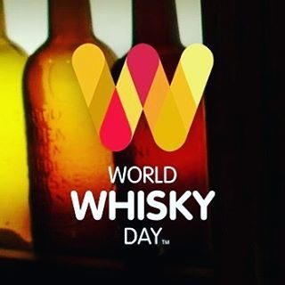 Happy World Whisky Day! beirutcocktailfactory  whisky  beirut  lebanon🇱🇧 (Beirut, Lebanon)