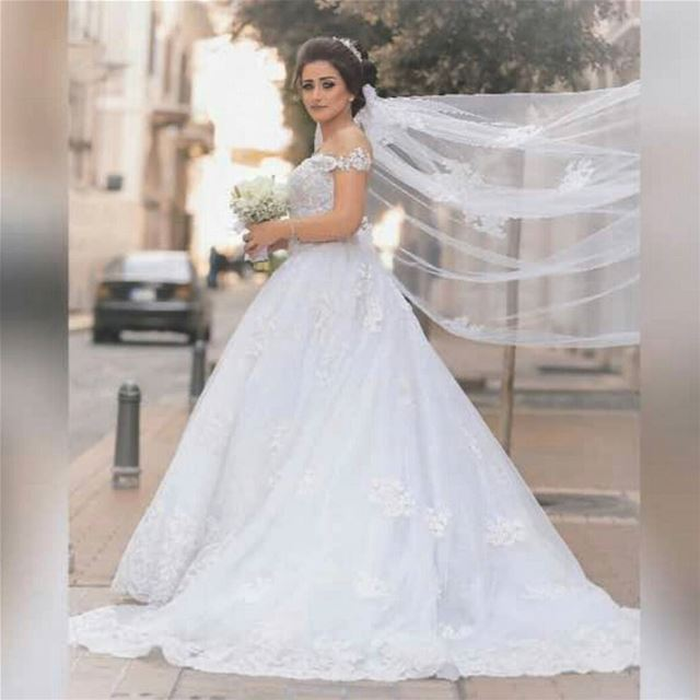 AngelinaCouture Tel:+9611489993,+9611498993  angelinacouture  beirut ... (Solidaire, Beirut)
