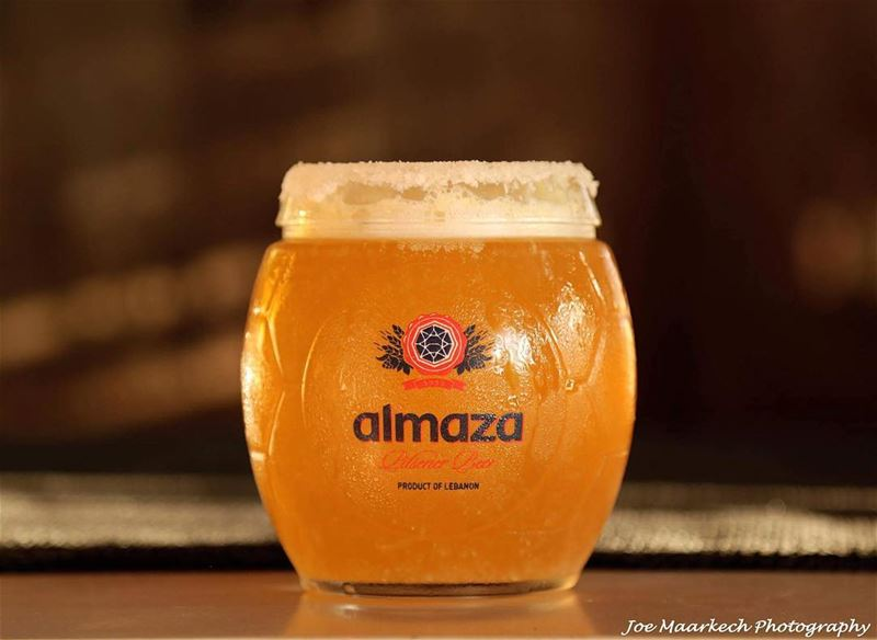 Almaza all the way☺️  almaza  almazabeer  beer  lebanon  lebanese ...