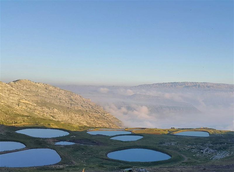 Good morning tb  lebanon  outdoors  hiking  hikingtrails  trailslife ...