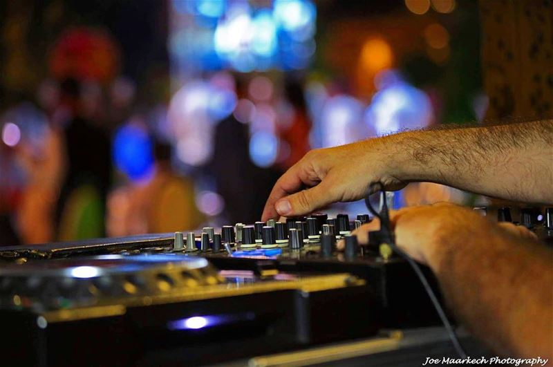 Music washes away from the soul the dust of everyday life.  music  dj ...