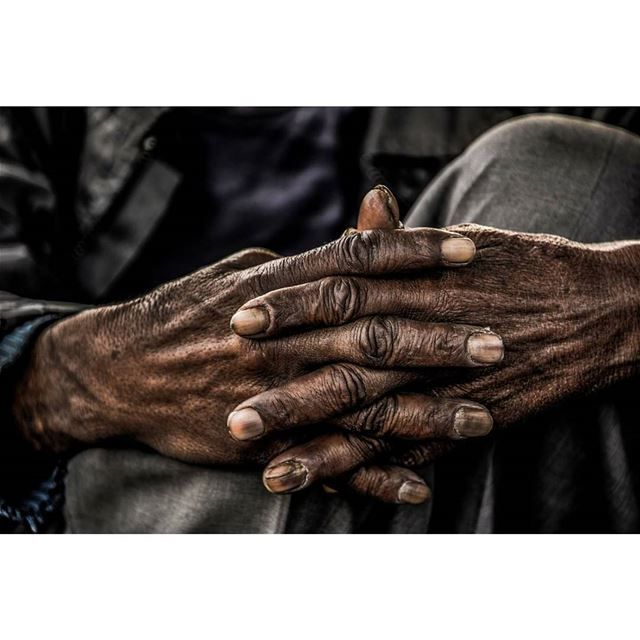 © Milad lamaa | Hands  hands  photograph  photography  details ...