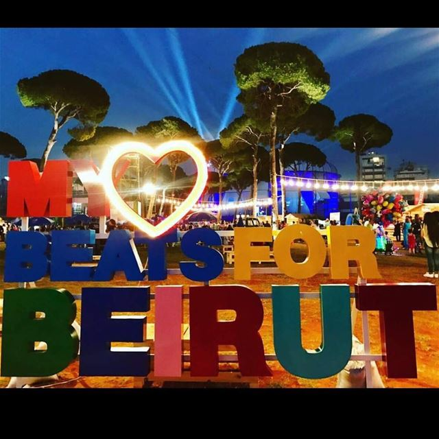 it  always  does  beirut my  super  lovely  city  home  love  feeling ...