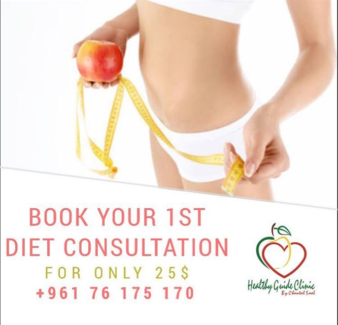 During the Month of July , benefit from our offer & get your magical body...