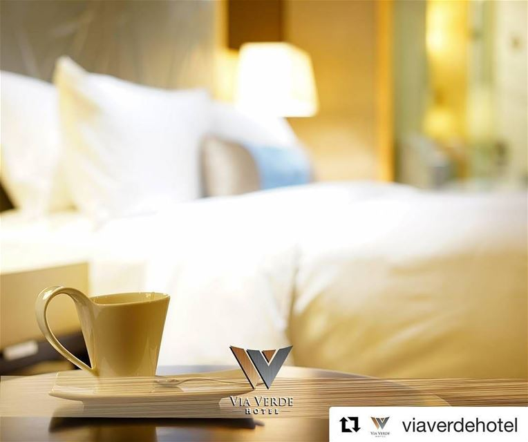 Repost @viaverdehotel (@get_repost)・・・We are waiting for you!For More...