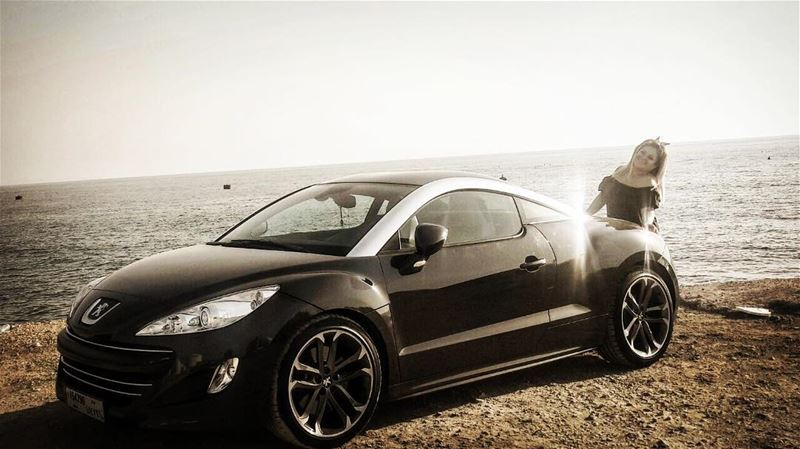Summer time  lebanon  summer  love  loyal  purelove  rcz  beach  sunnyday ...
