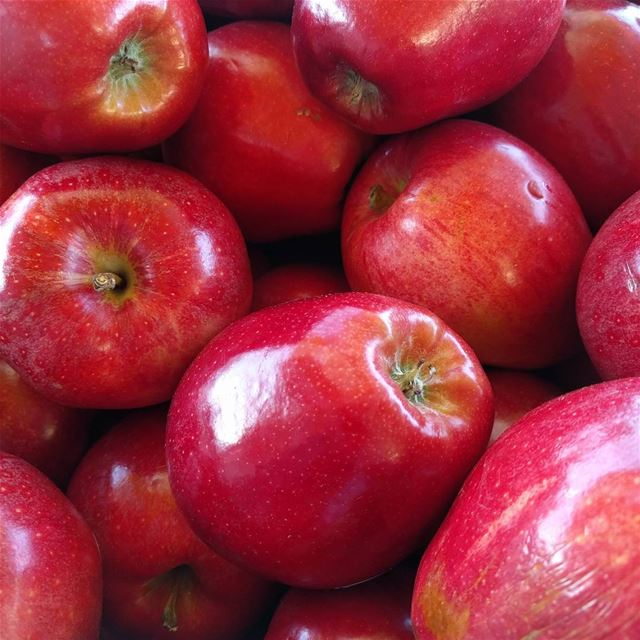 apple   apples   fruit   freshfruit   freshfruits   organic ...