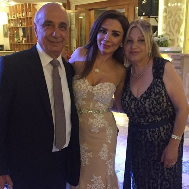 love of my life family  dad mom lebanon  wedding  preparations ...