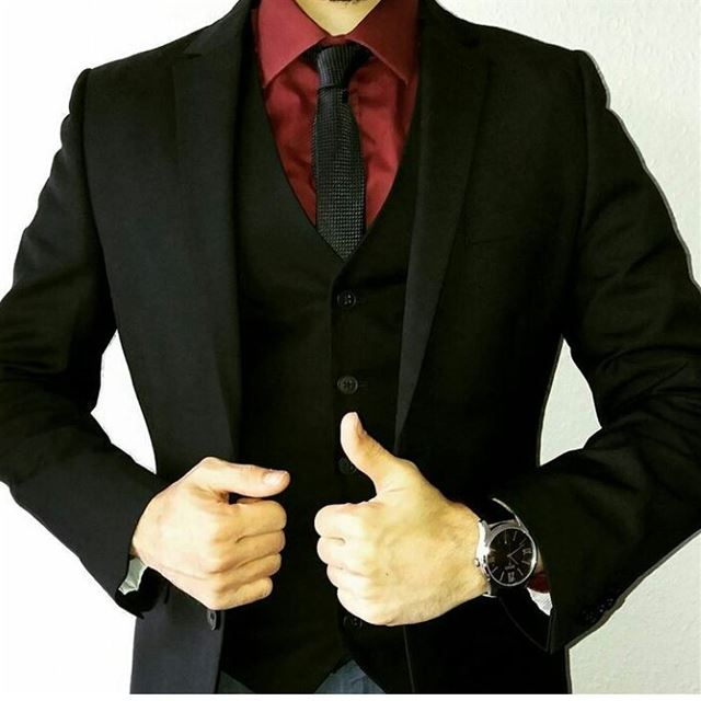 It is your life, Don't let anyone tell you how to live it! suit  suitup ...