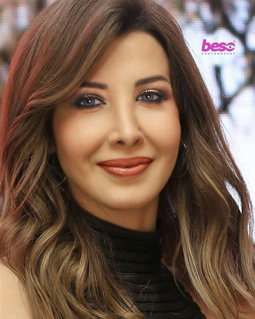 Günün karesi / Photo of the day 📷 nancyajram  nancy9  hassabeek  Türk ...