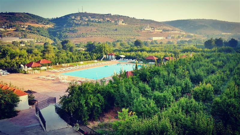 "😃A vacation in my love ❤ ""Akkar""😍🏡📷LEBANON/AKKAR/16-8-2017😎--------- (`Akkar, Liban-Nord, Lebanon)"