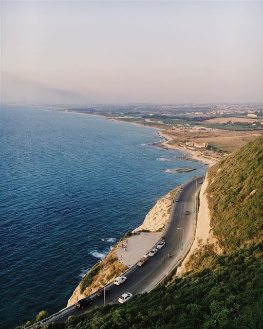 livelovebeirut  livelovelebanon  insta_lebanon  livelovenature ... (Naqoura)