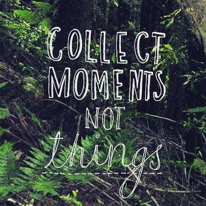 🌿Collect Moments Not Things👆🌿............🌿🌿🌿🌿🌿🌿🌿🌿🌿 (Germany)