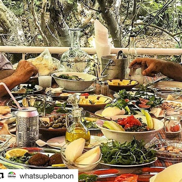 Repost @whatsuplebanon (@get_repost)・・・When your having an awesome...