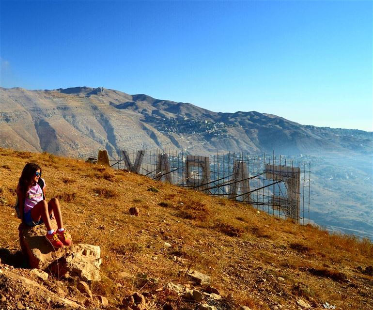 Faraya faraya  farayalovers  lebanon livelovefaraya  beautifulnature ...